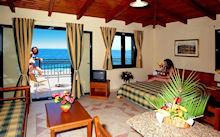 Foto Hotel Castello Village in Sissi ( Lassithi Kreta)